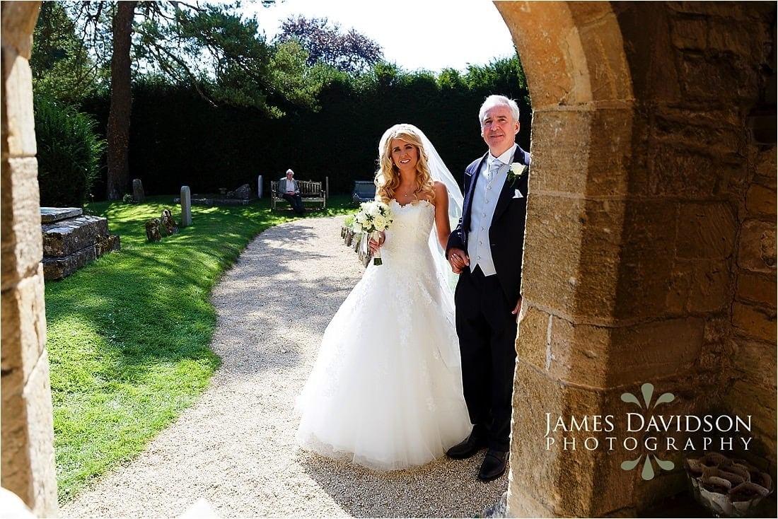 cowley-manor-wedding-034.jpg