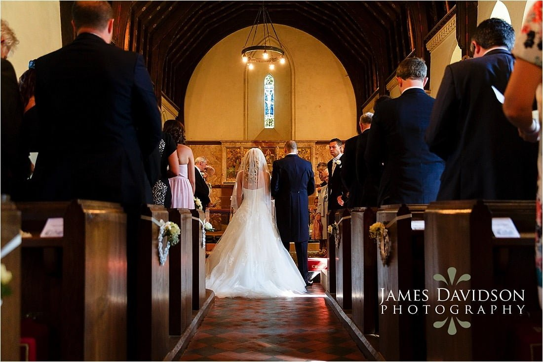 cowley-manor-wedding-036.jpg