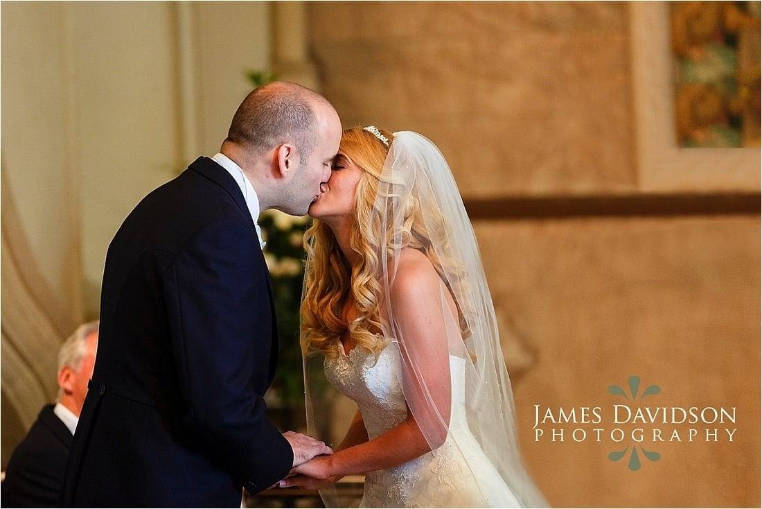 cowley-manor-wedding-041.jpg