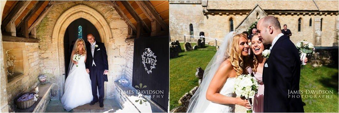 cowley-manor-wedding-044.jpg