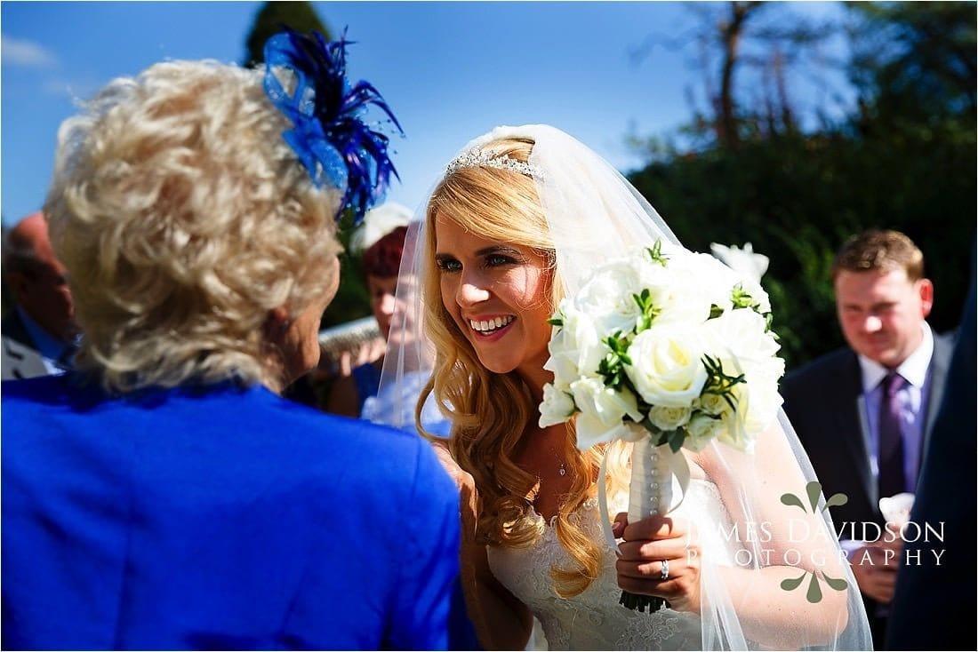 cowley-manor-wedding-045.jpg