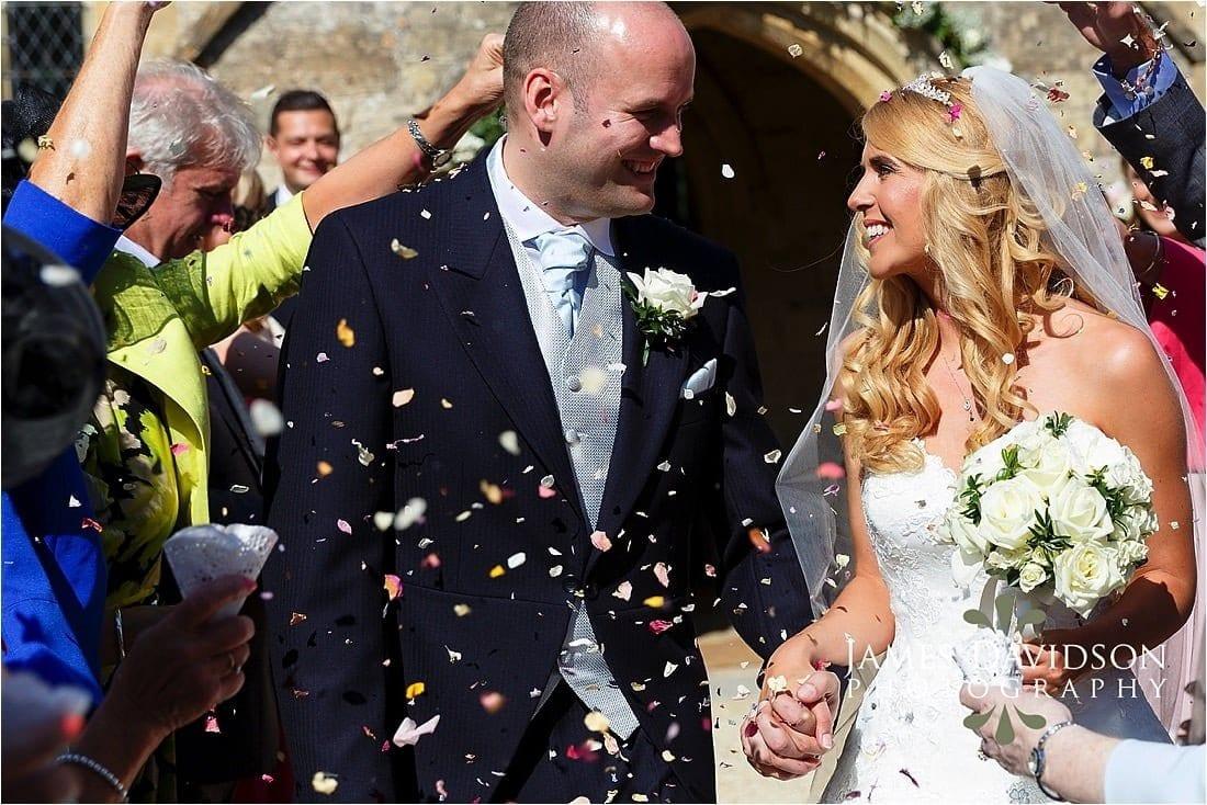 cowley-manor-wedding-047.jpg