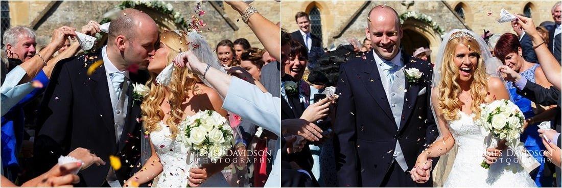 cowley-manor-wedding-048.jpg