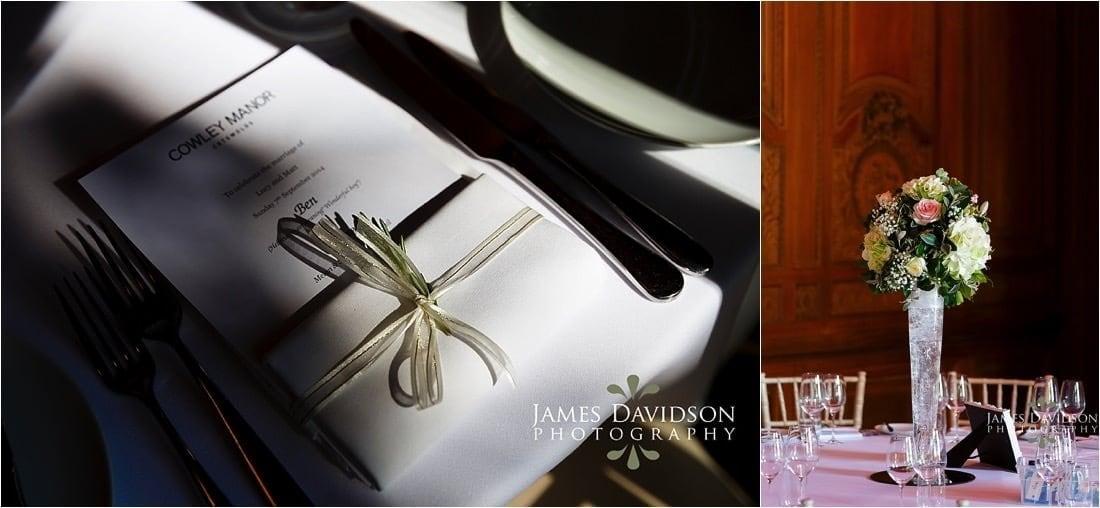 cowley-manor-wedding-055.jpg