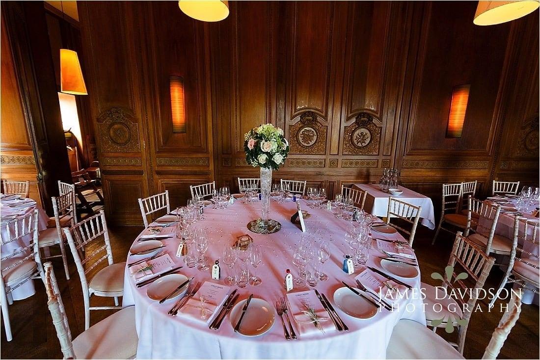 cowley-manor-wedding-062.jpg