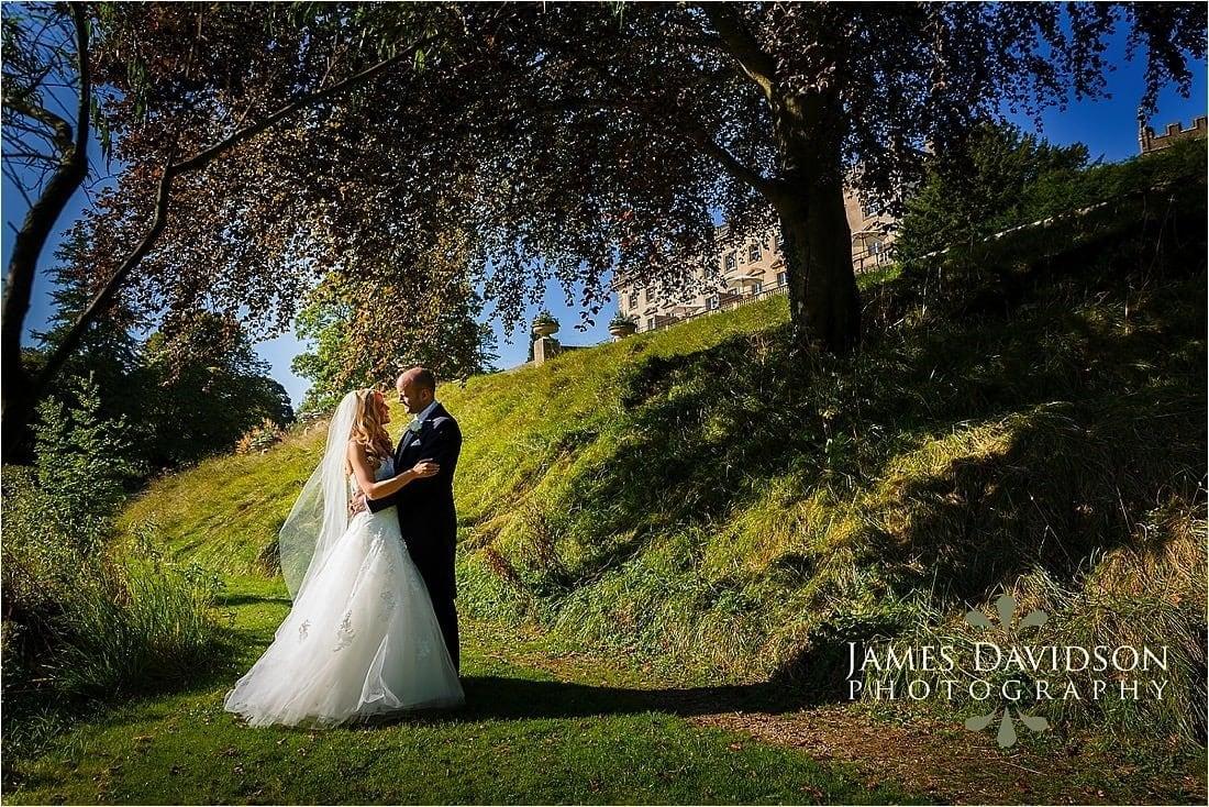 cowley-manor-wedding-065.jpg