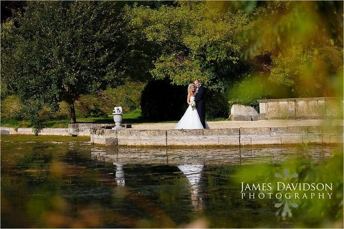 cowley-manor-wedding-068.jpg