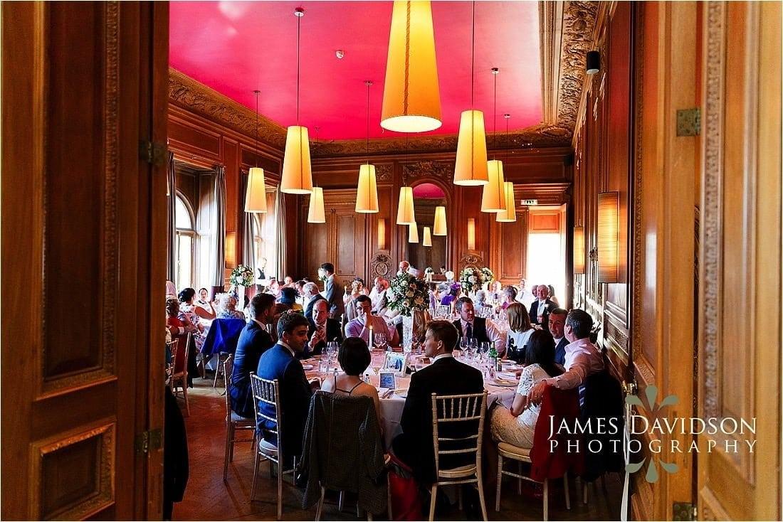 cowley-manor-wedding-073.jpg