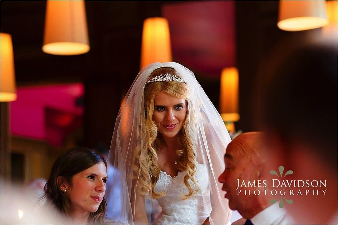 cowley-manor-wedding-076.jpg