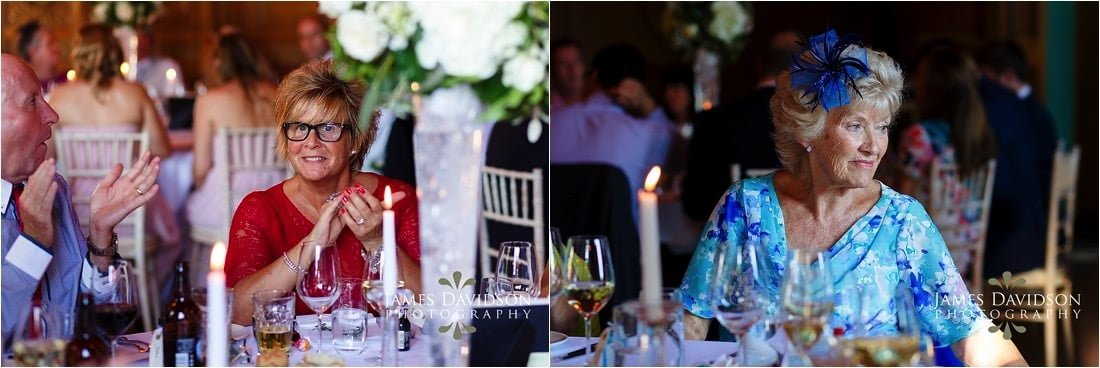 cowley-manor-wedding-077.jpg