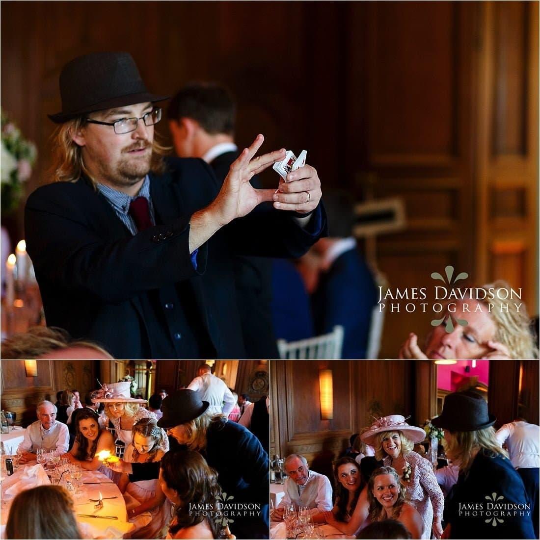 cowley-manor-wedding-078.jpg