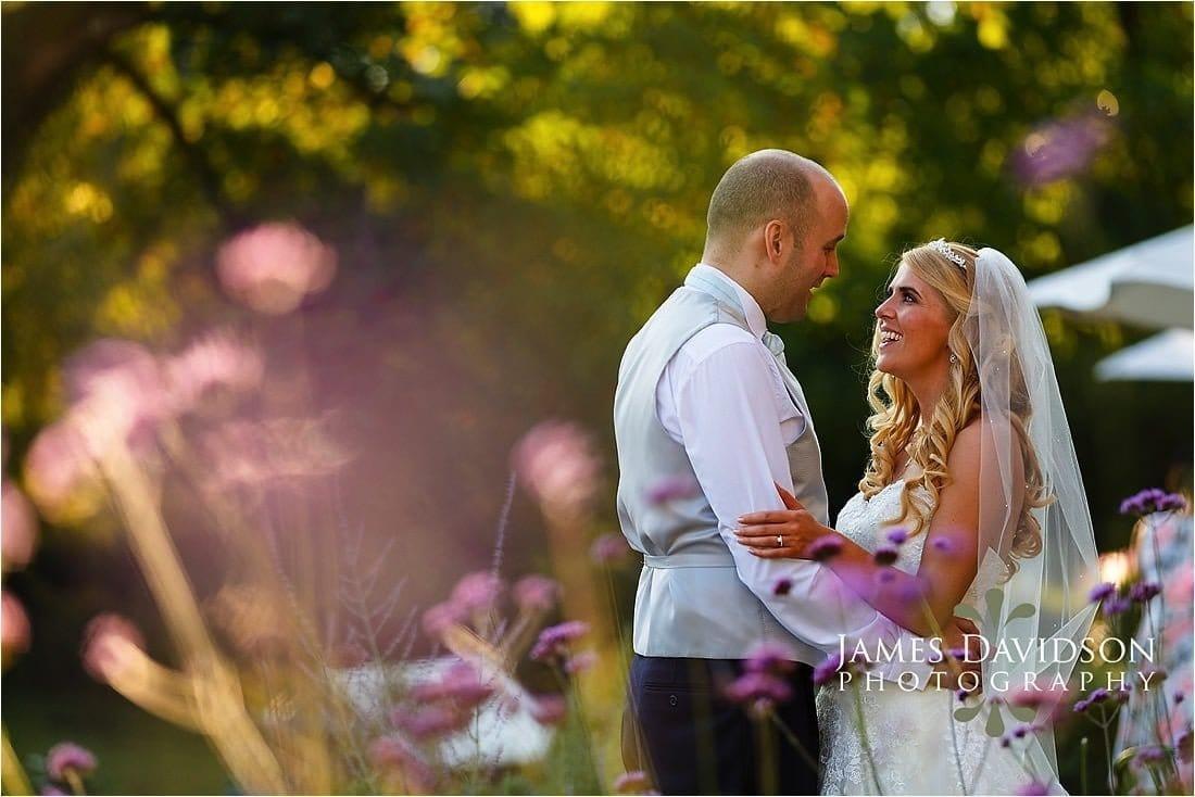 cowley-manor-wedding-082.jpg