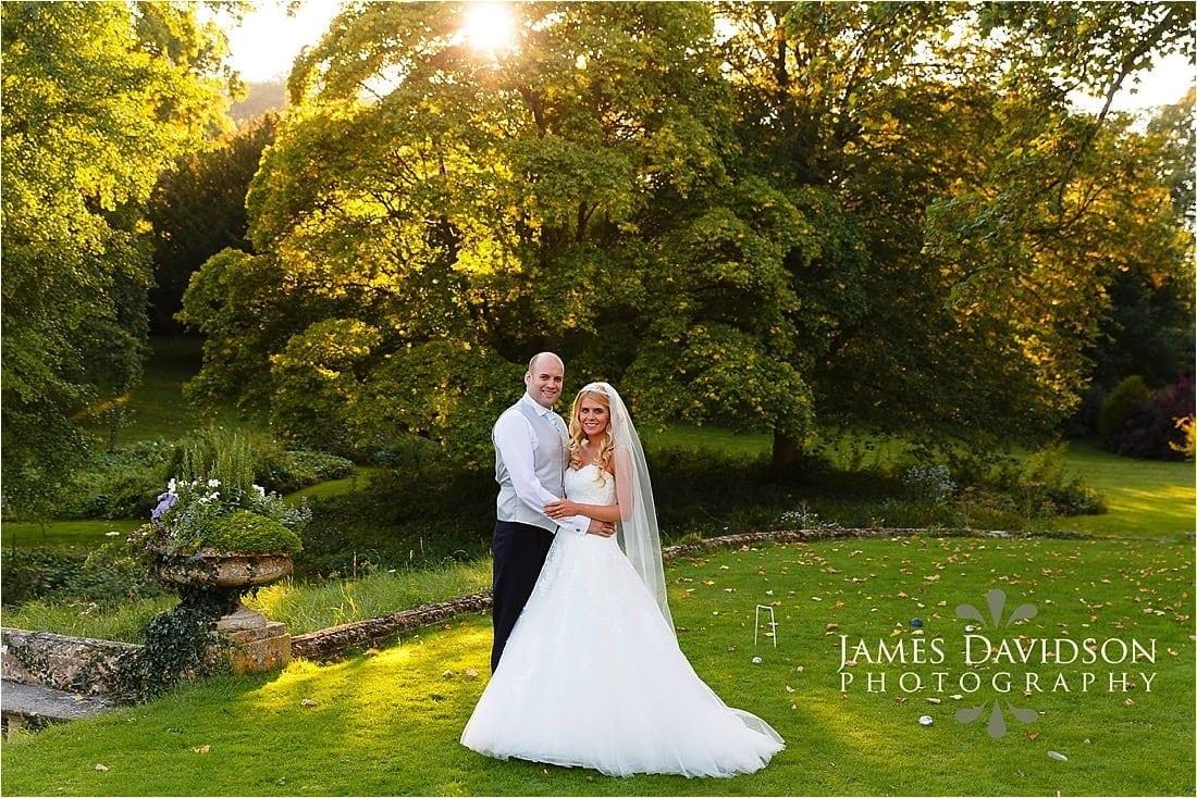 cowley-manor-wedding-084.jpg
