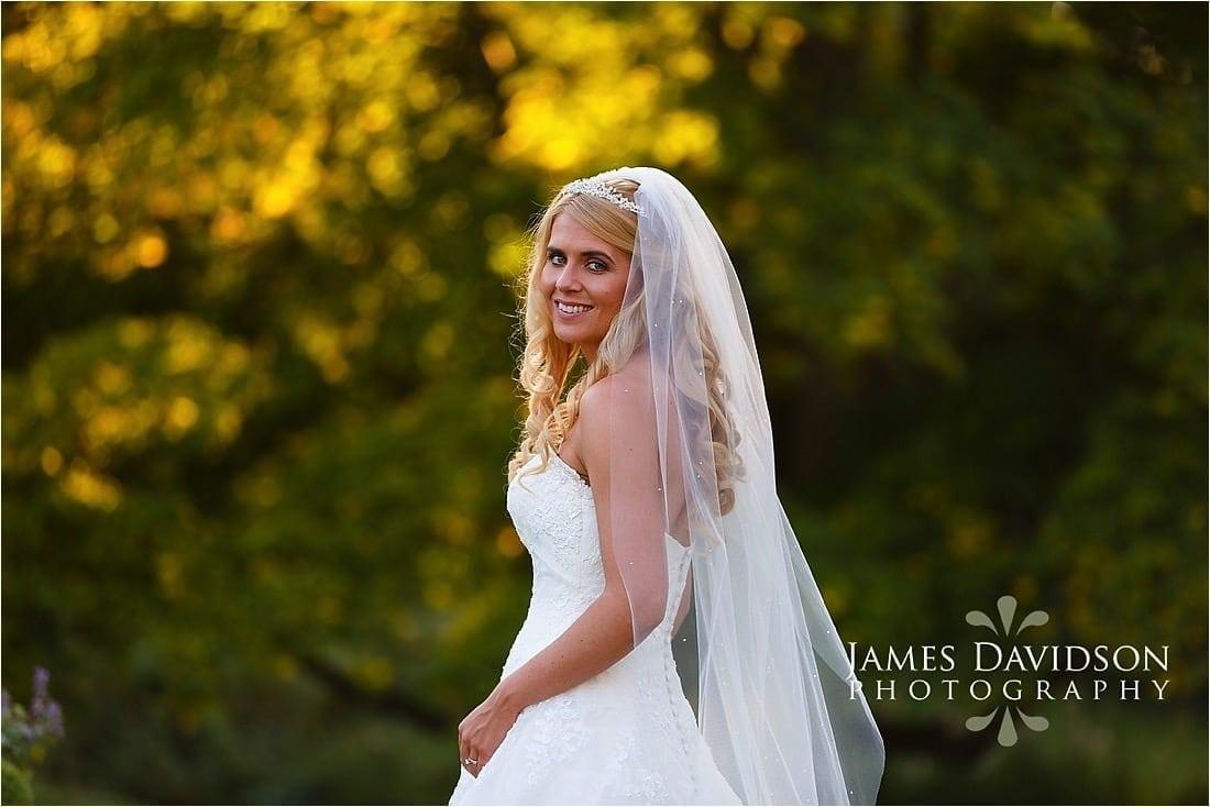 cowley-manor-wedding-086.jpg