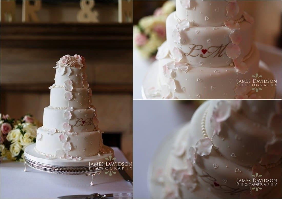 cowley-manor-wedding-088.jpg