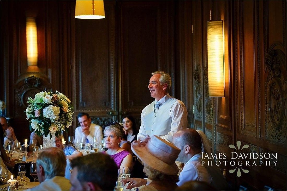 cowley-manor-wedding-089.jpg