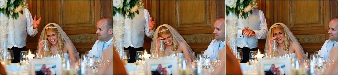 cowley-manor-wedding-090.jpg