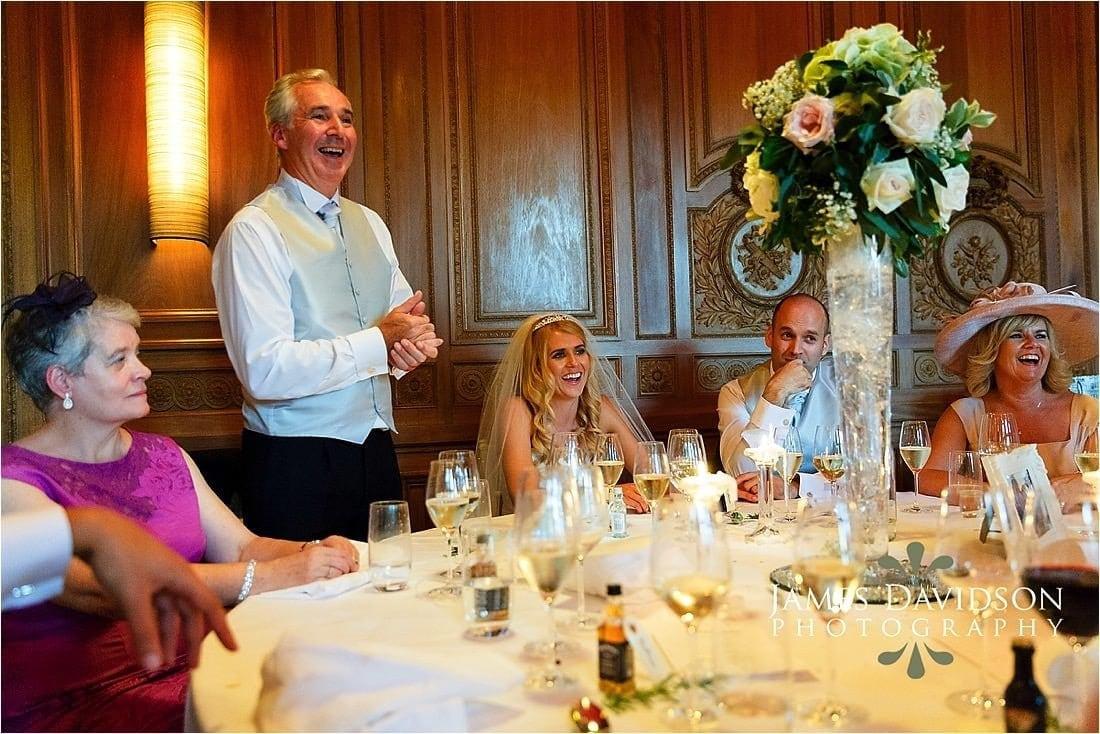 cowley-manor-wedding-091.jpg
