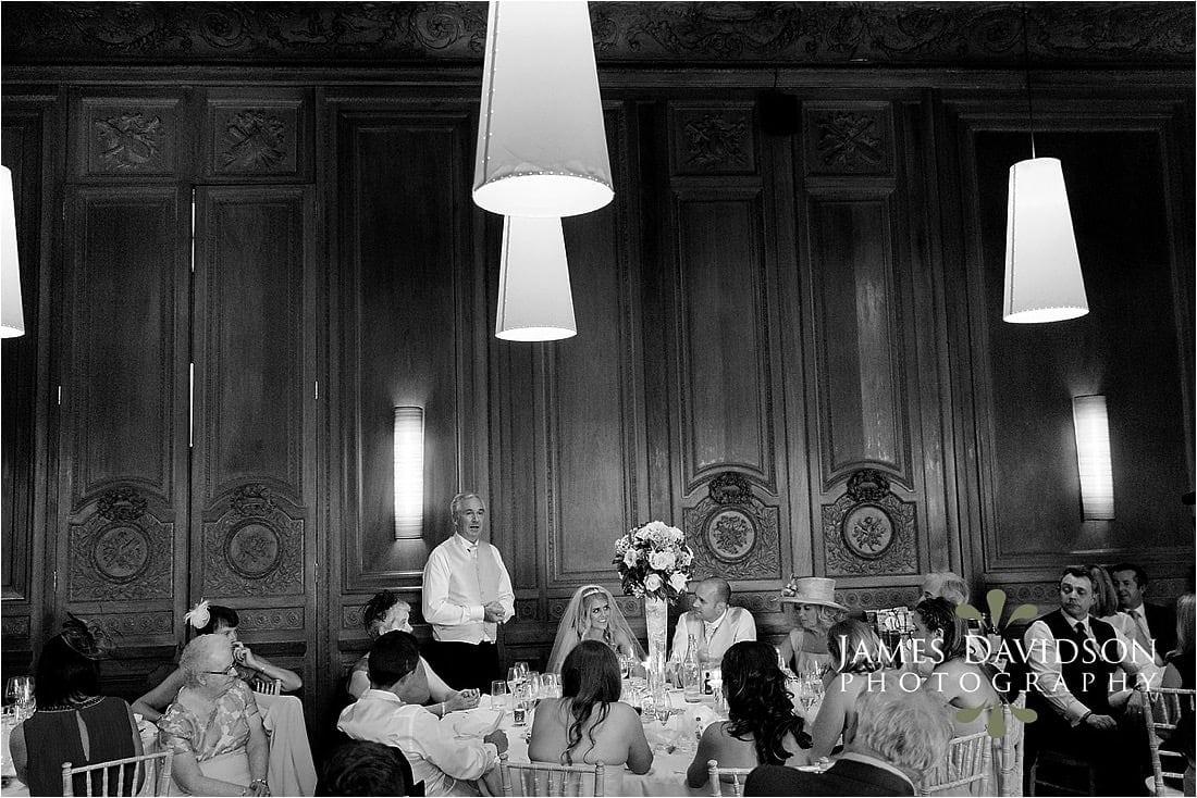 cowley-manor-wedding-093.jpg