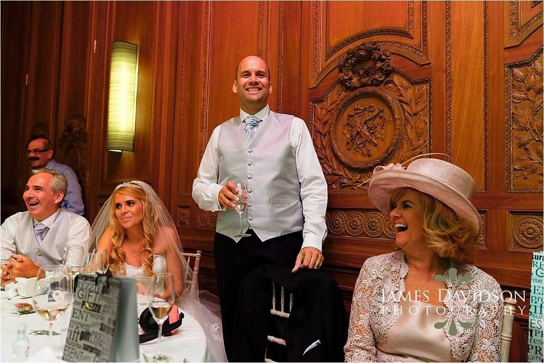 cowley-manor-wedding-101.jpg
