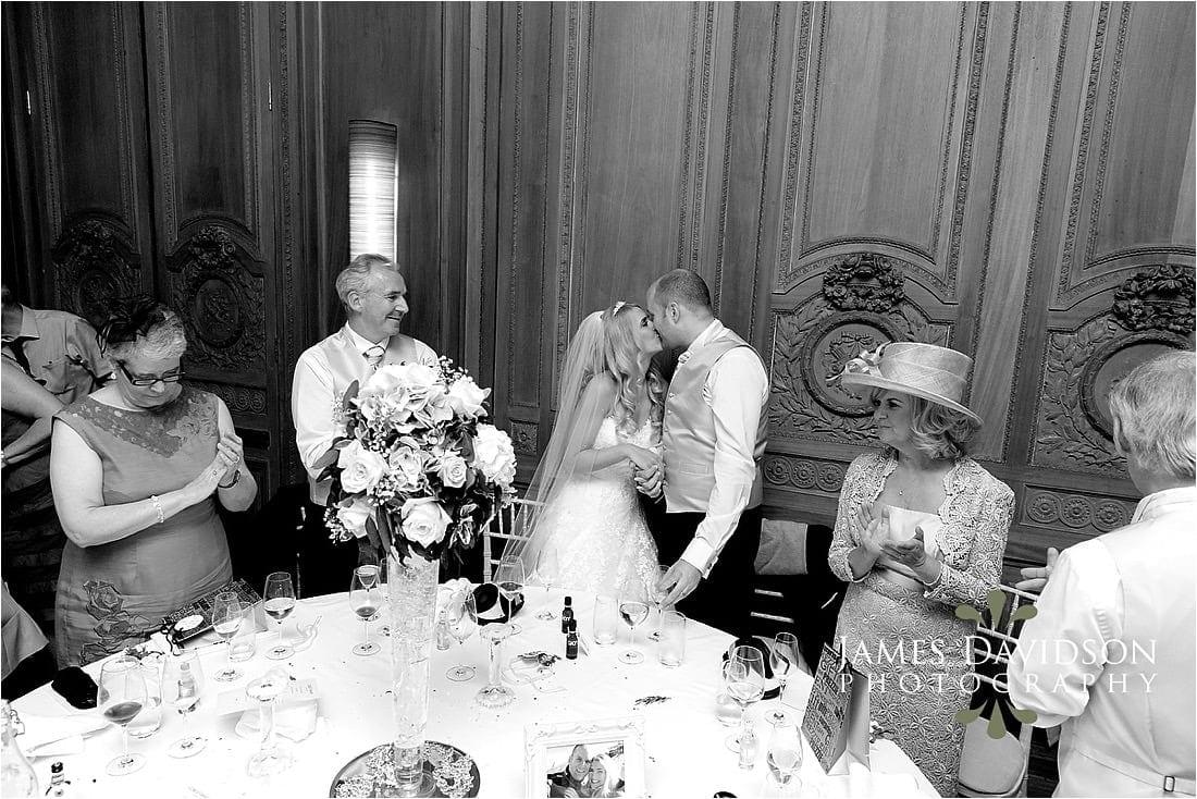 cowley-manor-wedding-104.jpg