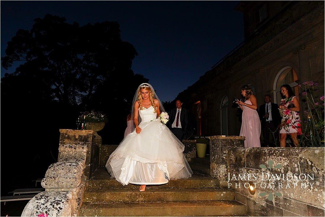 cowley-manor-wedding-105.jpg