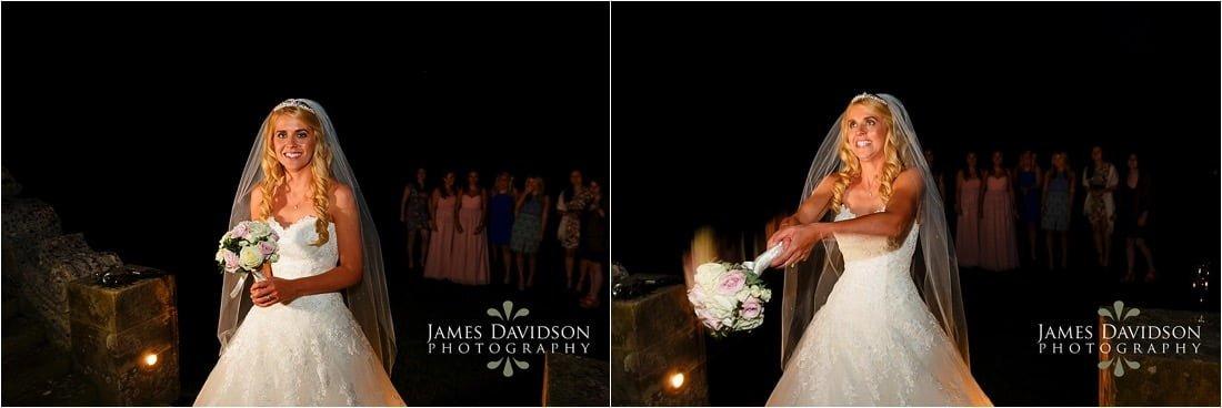 cowley-manor-wedding-106.jpg