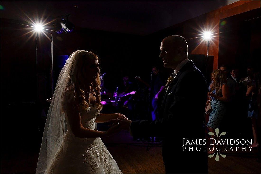 cowley-manor-wedding-109.jpg