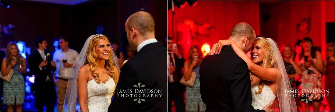 cowley-manor-wedding-110.jpg