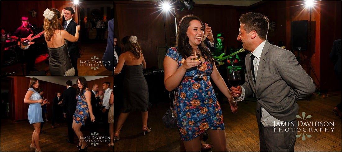 cowley-manor-wedding-113.jpg
