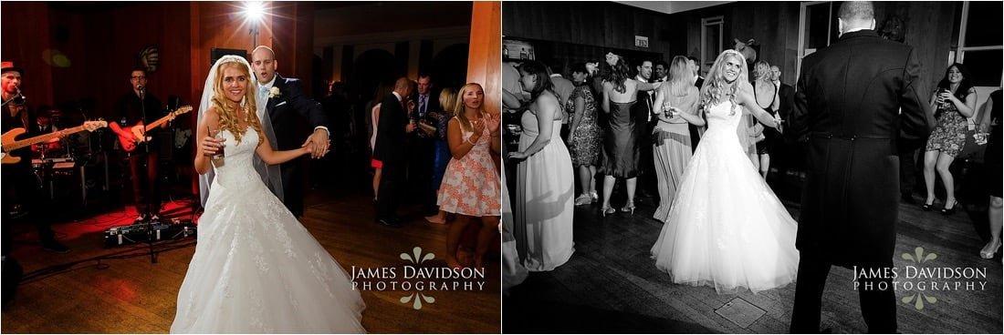 cowley-manor-wedding-116.jpg