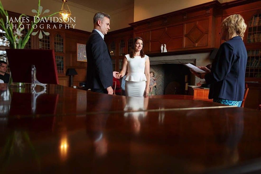 007-hengrave-hall-wedding-photographer.jpg