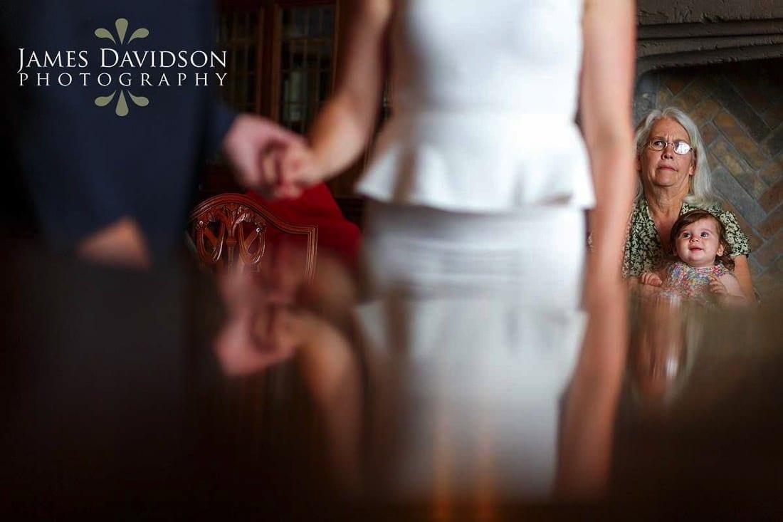 008-hengrave-hall-wedding-photographer.jpg