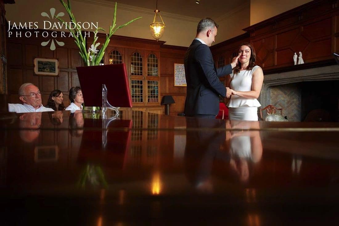 009-hengrave-hall-wedding-photographer.jpg