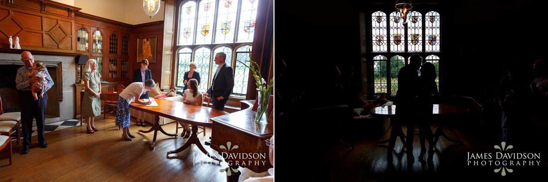 011-hengrave-hall-wedding-photographer.jpg