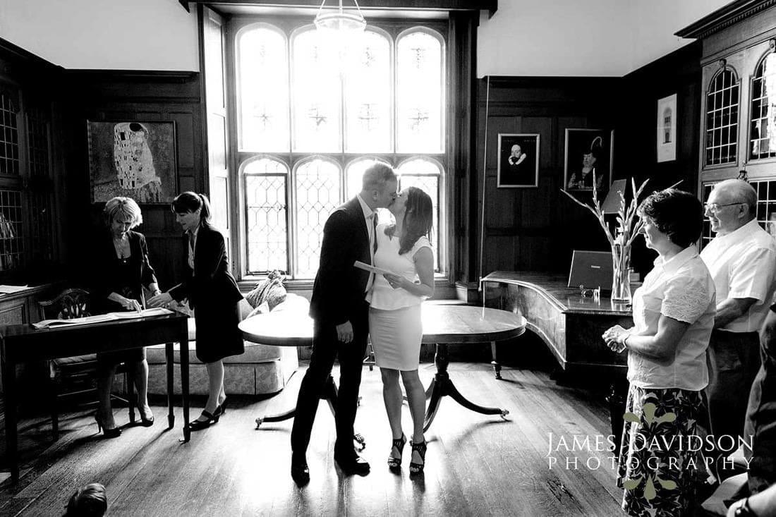 012-hengrave-hall-wedding-photographer.jpg