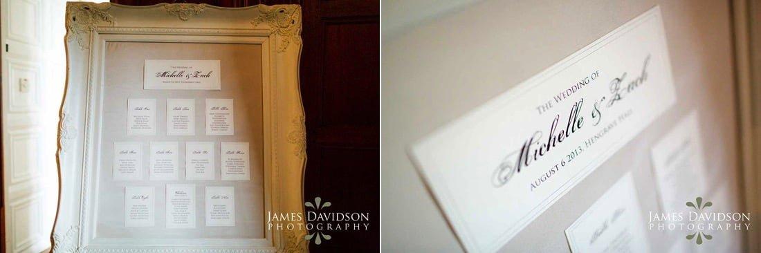 015-hengrave-hall-wedding-photographer.jpg