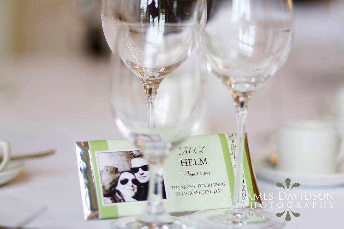 017-hengrave-hall-wedding-photographer.jpg