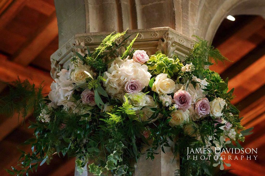 020-hengrave-hall-wedding-photographer.jpg