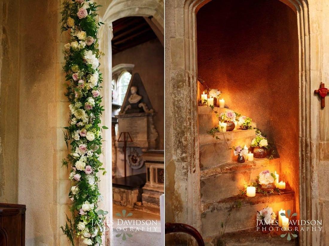 021-hengrave-hall-wedding-photographer.jpg