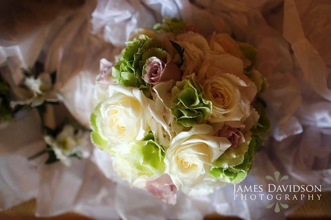 022-hengrave-hall-wedding-photographer.jpg