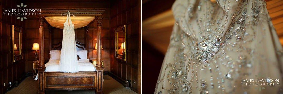 023-hengrave-hall-wedding-photographer.jpg