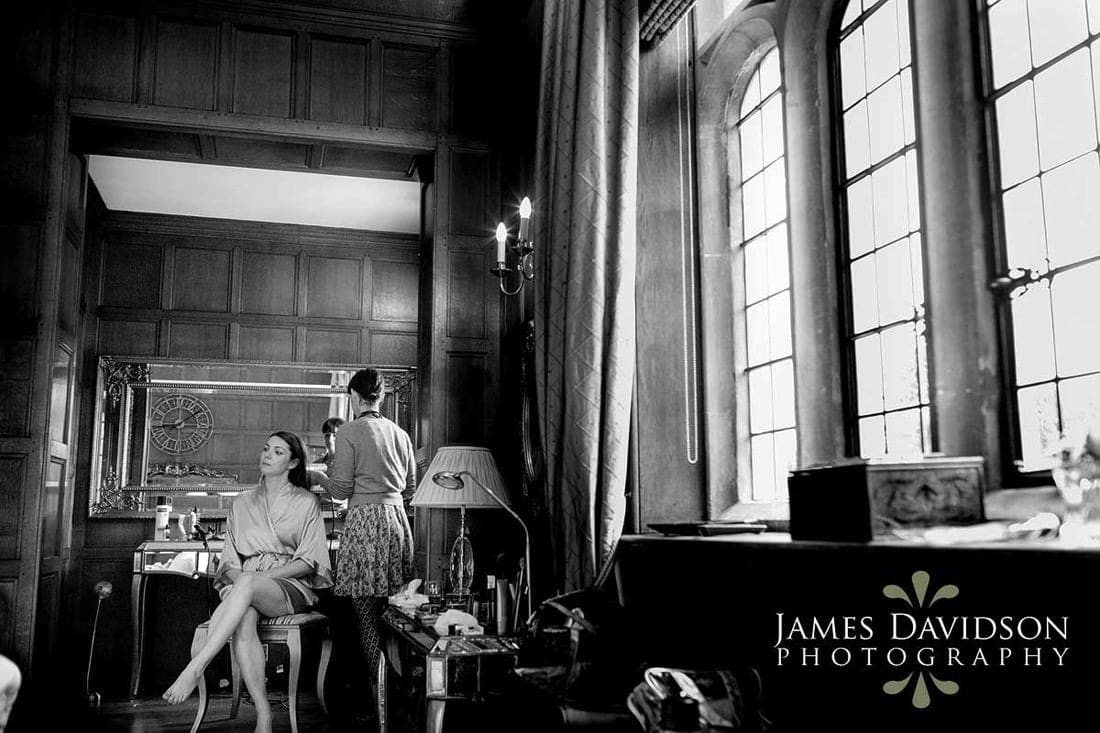 024-hengrave-hall-wedding-photographer.jpg