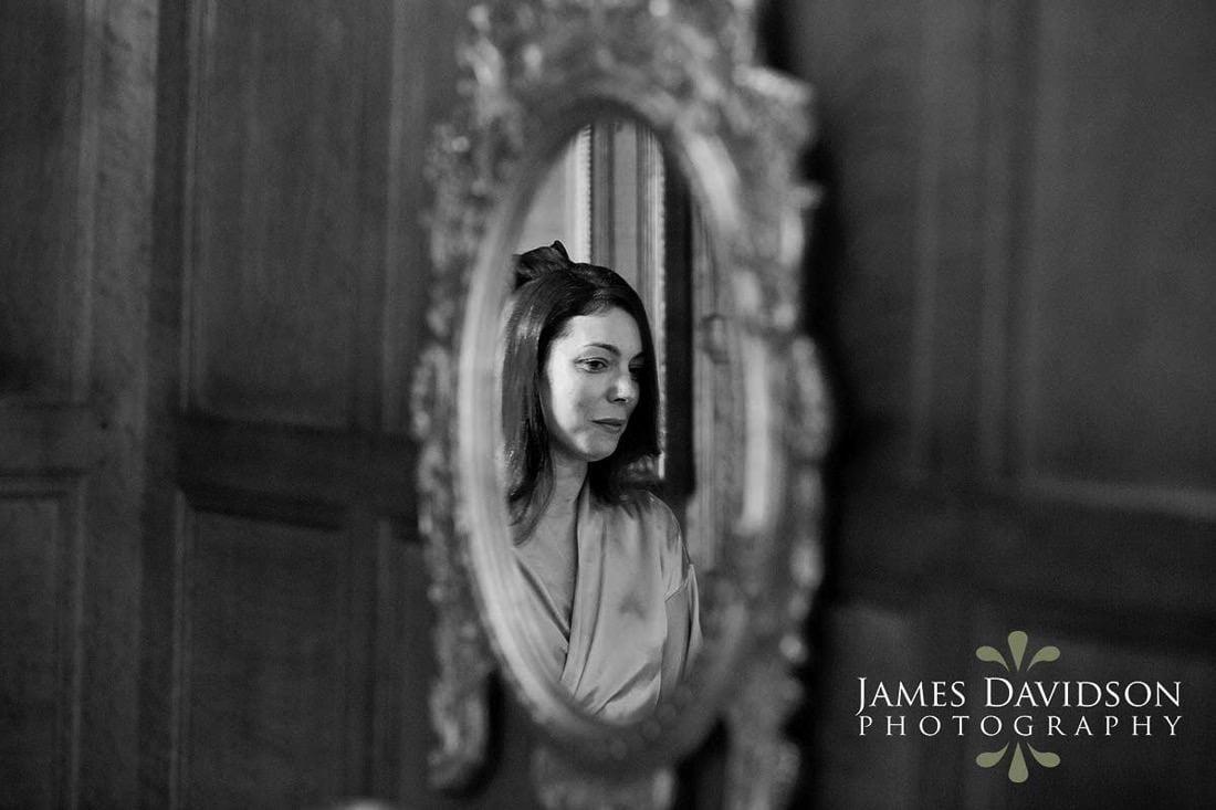 027-hengrave-hall-wedding-photographer.jpg