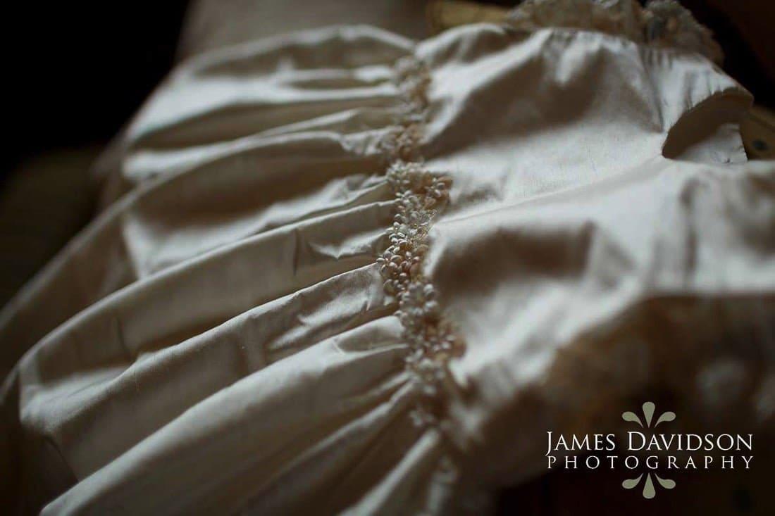 028-hengrave-hall-wedding-photographer.jpg