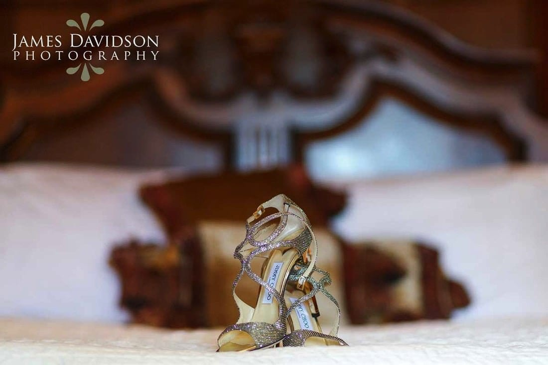 030-hengrave-hall-wedding-photographer.jpg