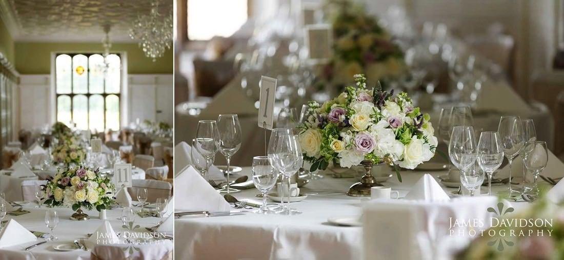 032-hengrave-hall-wedding-photographer.jpg