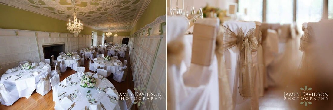 033-hengrave-hall-wedding-photographer.jpg