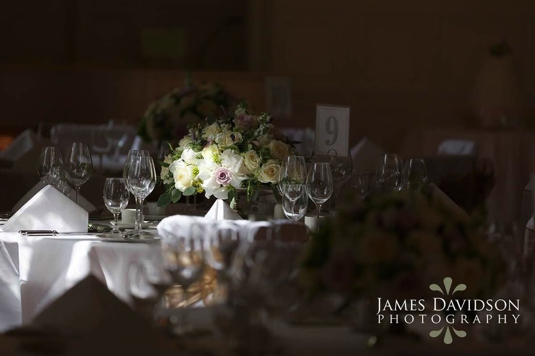 034-hengrave-hall-wedding-photographer.jpg
