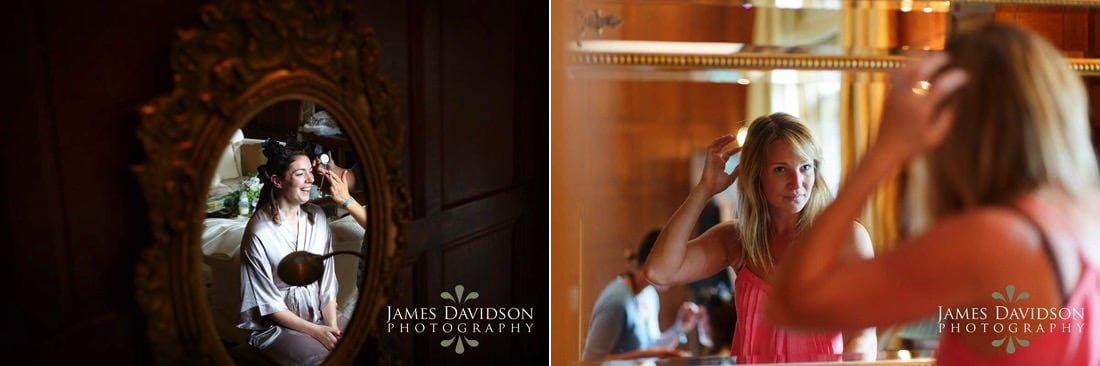 036-hengrave-hall-wedding-photographer.jpg